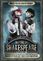 Waiting on Shakespeare